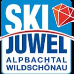 Logo: Alpbacher Bergbahn GmbH & Co. KG – Schatzberg OG
