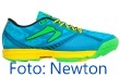 newton-boco